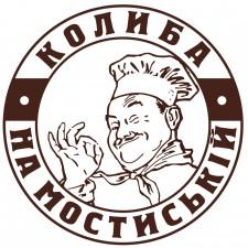 """Колиба """"На Мостиській"""""""